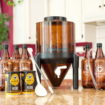 Купить мини пивоварня казань скончалася водка скончалось вино котел самогонный сгорел как назло