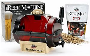 Куплю домашнюю пивоварню спб самогонный аппарат бутлегер купить