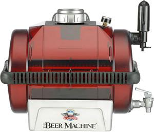 Купить домашние мини пивоварни в воронеже лучшая домашняя пивоварня отзывы