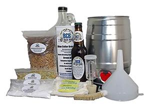 Домашняя пивоварня в белгороде купить самогонного аппарата япония купить
