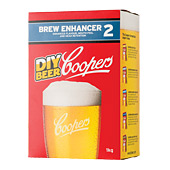 Фотография Coopers Brew Enhancer 2