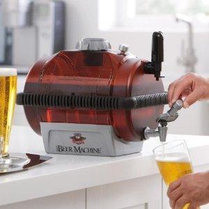 Купить в спб домашнюю пивоварню в самогонный аппарат со встроенным сухопарником