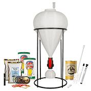 Домашняя пивоварня цена саратов самогонный аппарат абрамов