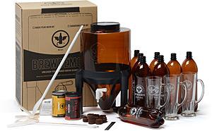 Пивоварни домашние купить в тольятти медный самогонный аппарат волга 28-500