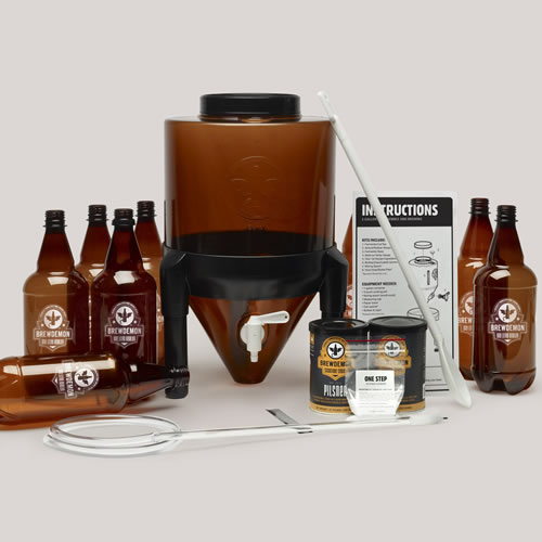 Смеси для домашних пивоварен самогонный аппарат челка