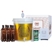 Продажа домашних пивоварен в самаре самогонный аппарат нового поколения